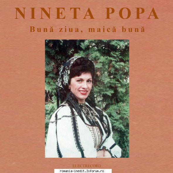 nineta popa-buna ziua maica buna fileshare
